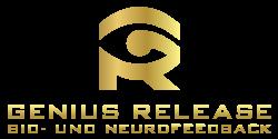 Genius Release